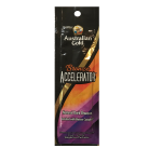 Bronze Accelerator 15ml