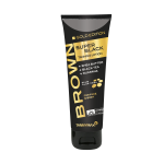 Brown Super Black Tanning Lotion Gold Edition 125ml