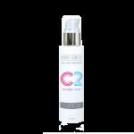 C2 Hybrid Kosmetik Body & Face Conzentrate 150ml