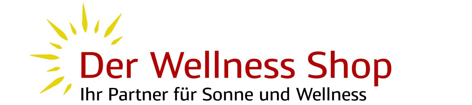 Der Wellnessshop